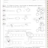 Letra M (7).jpg