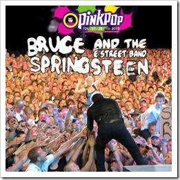 pinkpop2012-05-28frntccc
