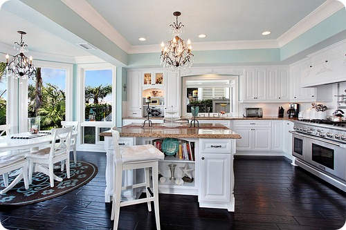 dream-white-kitchen
