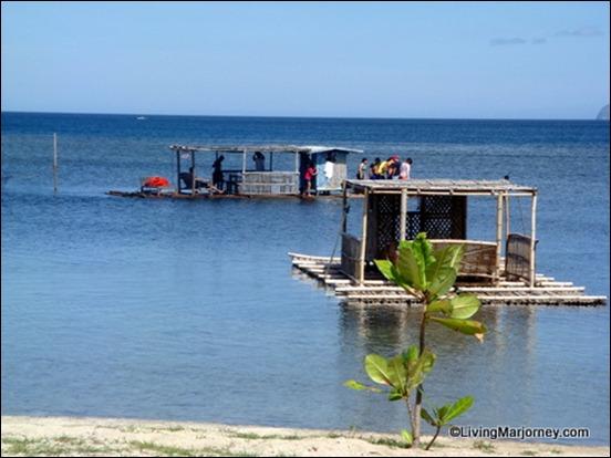 Matabungkay Beach Resort & Hotel, Lian Batangas