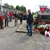 Mauthausen_2013_029.jpg