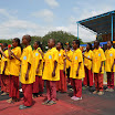 AMU Community School children presenting a song to congratulate the graduates-I.jpg