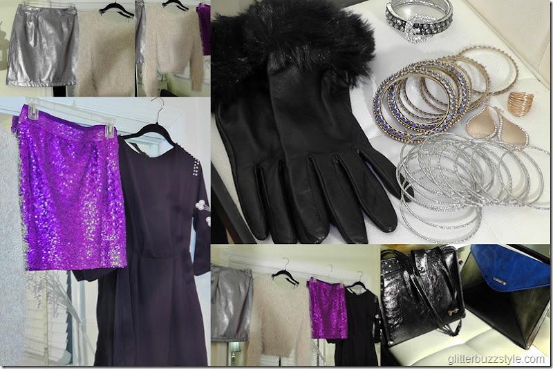 Fashion Haul H M