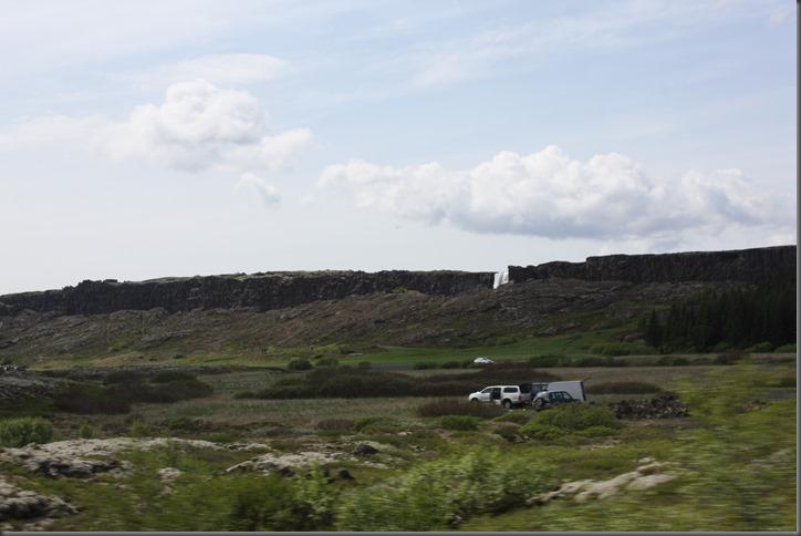 Reykjavik-13 079