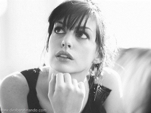 anne hathaway linda sensual sexy desbaratinando (9)