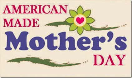 Mothers day usa