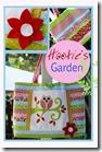 Hooties Garden Bag small