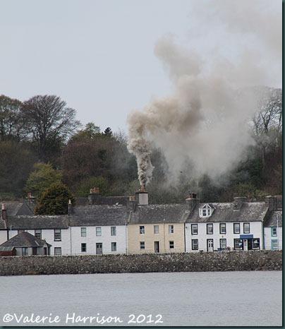 8-chimney-fire