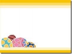 easter-egg-jpg-65