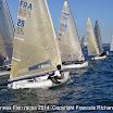 Année 2014 - Internationale - 2014-02-11 SI Cannes - Mémorial JC Montésinos par François Richard