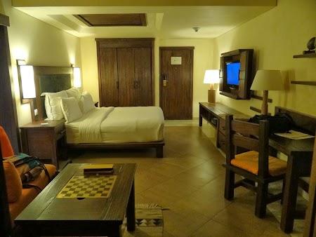 26. Camera hotel Evason Ma'In.JPG
