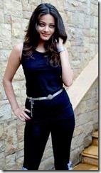 sneha_ullal_latest_stylish_photos