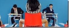 MV  เฮียวริ ที่ถูกแบน Bad Girl