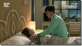 Witch's.Love.E13.mp4_000782679_thumb[2]