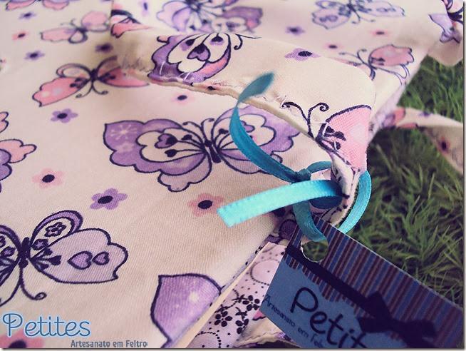 capa borboletas roxas_02