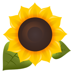 sunflower_fm_logo