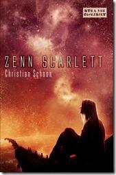 ZennScarlett