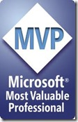 mvp_vertical