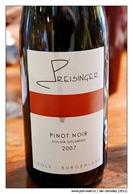 preisenger_pinot_2007