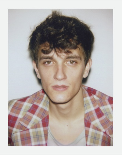 Jakob Wiechmann @ Success by Ezra Petronio for SelfService.com