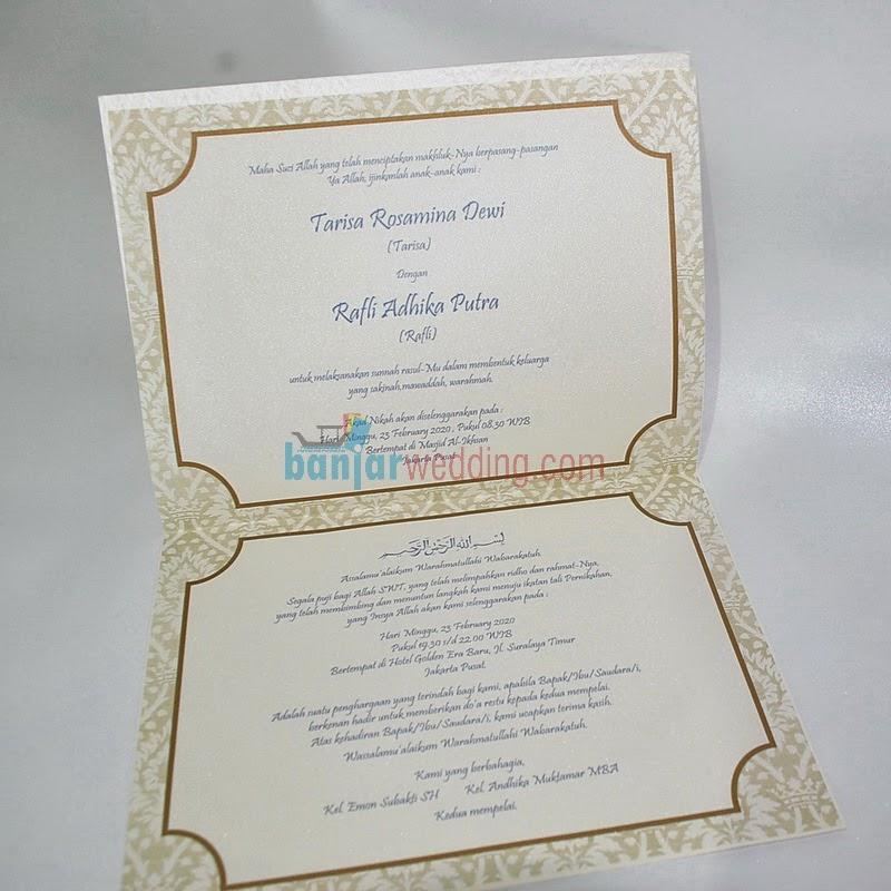 cetak undangan pernikahan murah_24.JPG