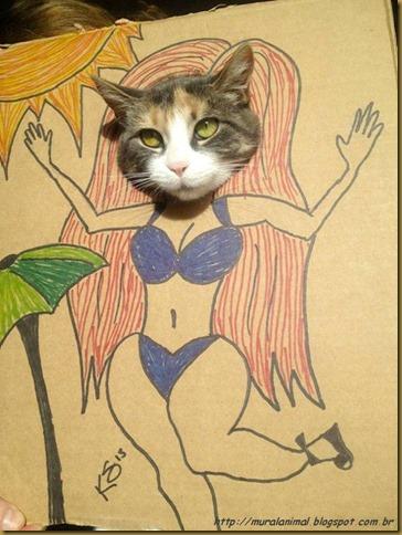 cartao-gatos (1)