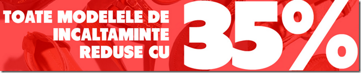 2012-07-16 13 02 14