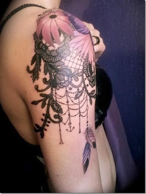 quarter-sleeve-tattoos-085