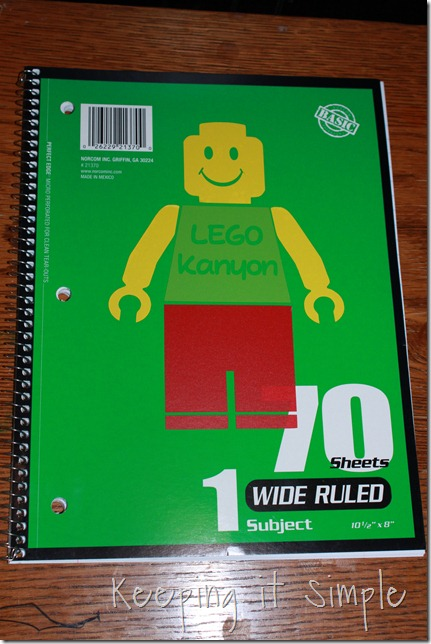 personalized school supplies (3)