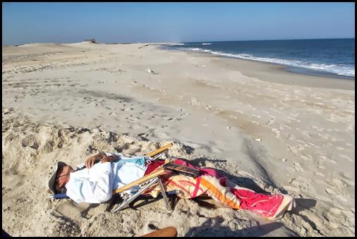 Assateague PM Beach 019
