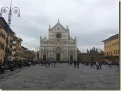 20131115_Piazza Santa Croce (Small)