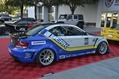 SEMA-2012-Cars-563