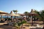Фото 11 Giftun Azur Resort ex. Giftun Beach Resort