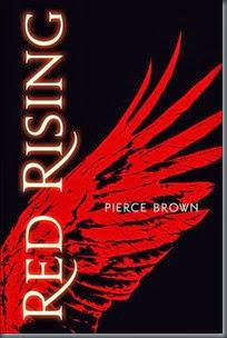 BrownP-RedRising
