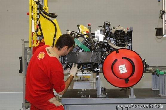 Pabrik Ferrari (20)