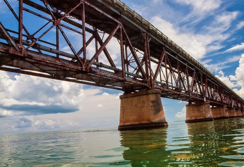 bahia-honda-bridge-3