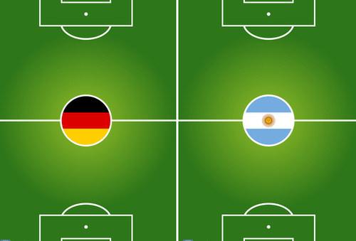 Brazil worldcup wallpaper