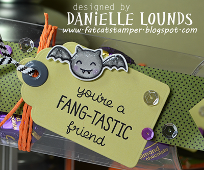 C4C257Treats_B_DanielleLounds
