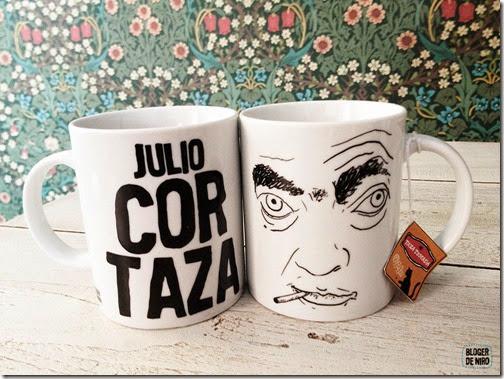 Cortaza_BlogerDeNiro_logo