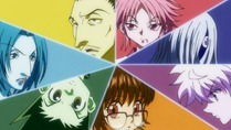 [HorribleSubs] Hunter X Hunter - 57 [720p].mkv_snapshot_07.54_[2012.12.02_15.10.14]