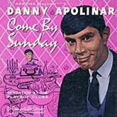 Danny Apolinar