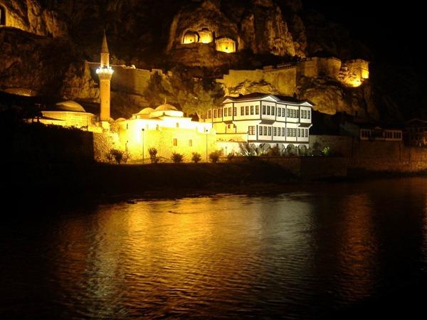صور تركيا3