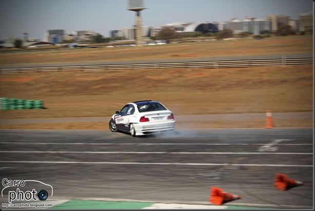 Drift 48