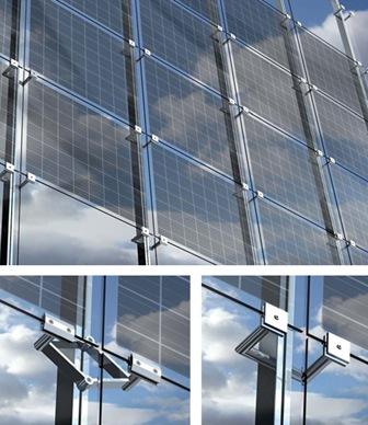 paneles-solares-en-fachadas
