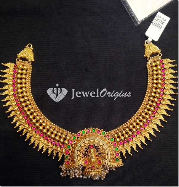 50gms_Gold_Necklace