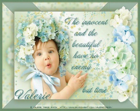 ValerieTaborSmithOhWowCG_VALERIE