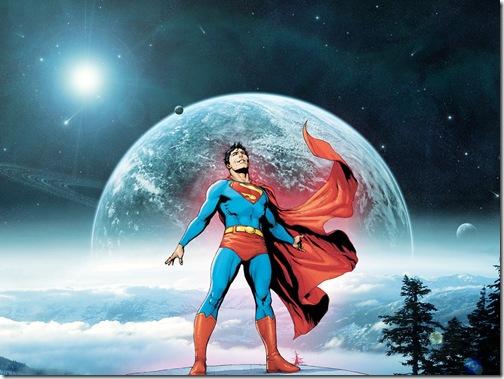 Superman,Jerry Siegel,Joe Shuster,Kal-El,Clark Joseph Kent,Christopher Reeve (118)