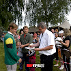 20080605 MSP Milostovice 167.jpg