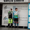 Green_Mountain_Race_2014 (podium) (5).jpg