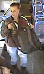 suspect on bus.0039 copy